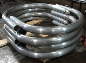 pipe_tube_rolling_img1_large-533x390